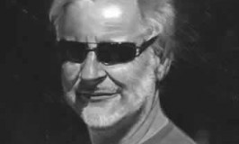 Rick Antonson